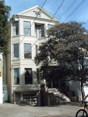 exterior-painting-sf-237