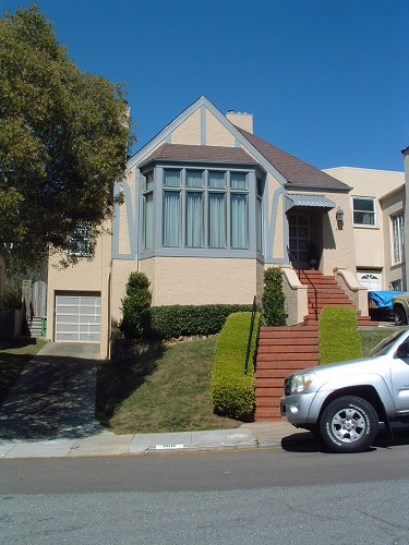 exterior-painting-sf-238