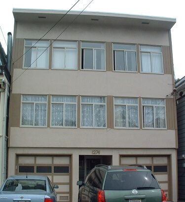 exterior-painting-sf-239