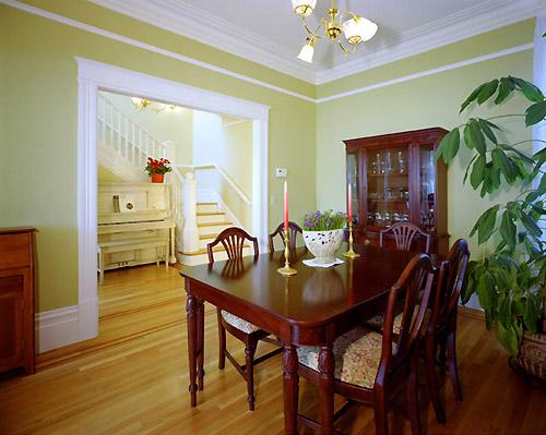 interior-painting-sf-101
