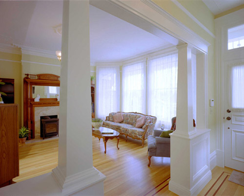 interior-painting-sf-102