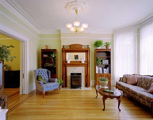 interior-painting-sf-103