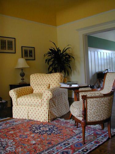 interior-painting-sf-107