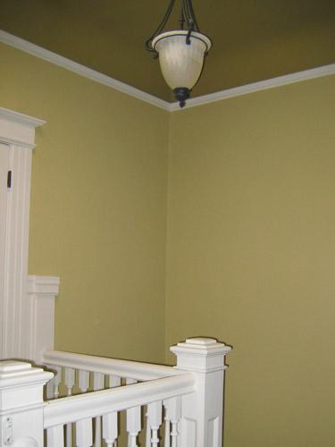 interior-painting-sf-109