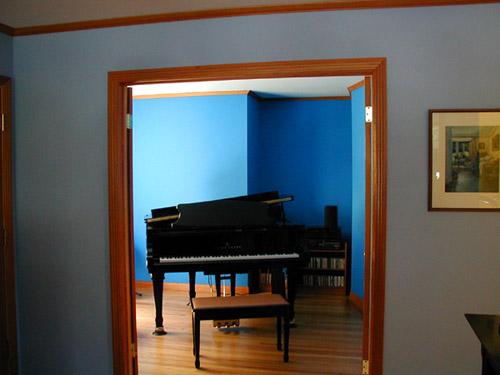 interior-painting-sf-113