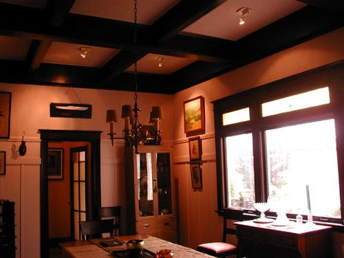 interior-painting-sf-128