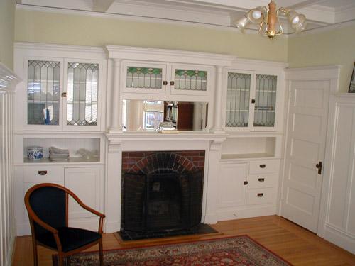 interior-painting-sf-129