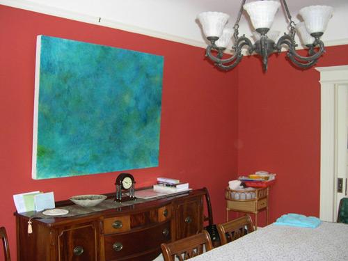 interior-painting-sf-133
