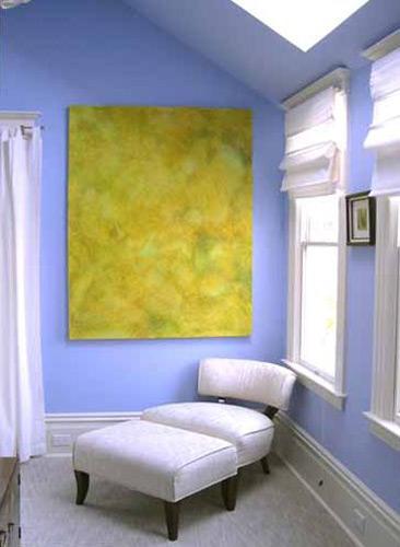 interior-painting-sf-135