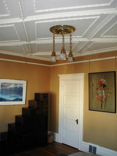 interior-painting-sf-139