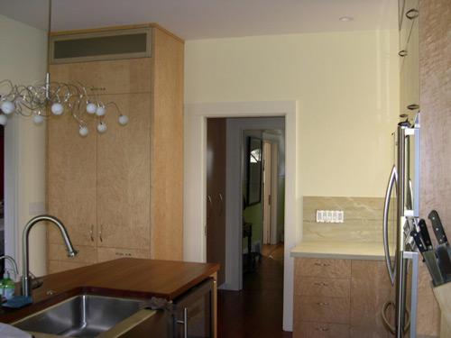 interior-painting-sf-140