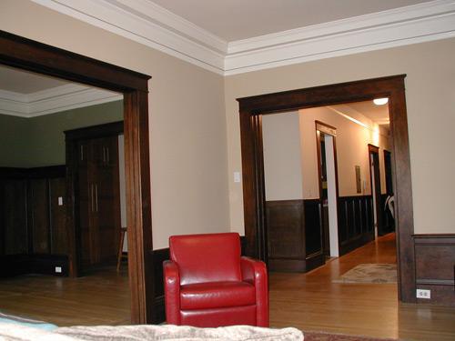 interior-painting-sf-143