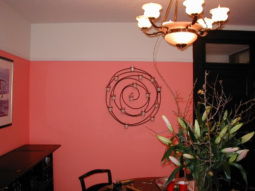 interior-painting-sf-146