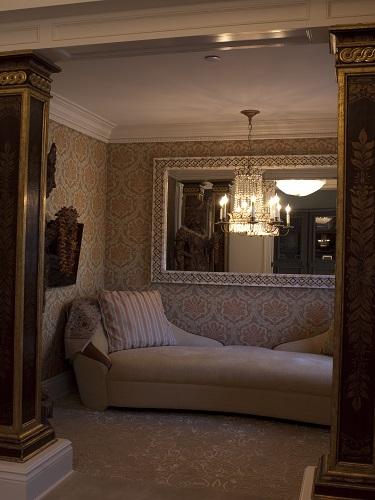 interior-painting-sf-152