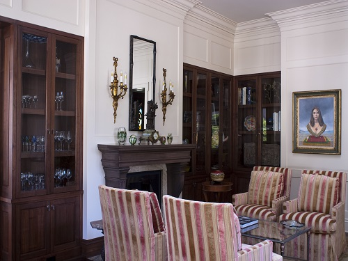 interior-painting-sf-153