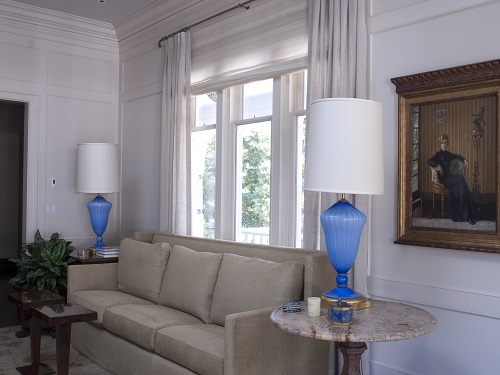 interior-painting-sf-156