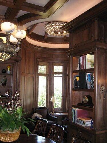 interior-painting-sf-158