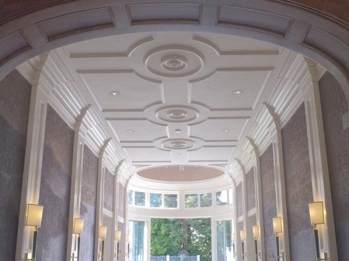 interior-painting-sf-159