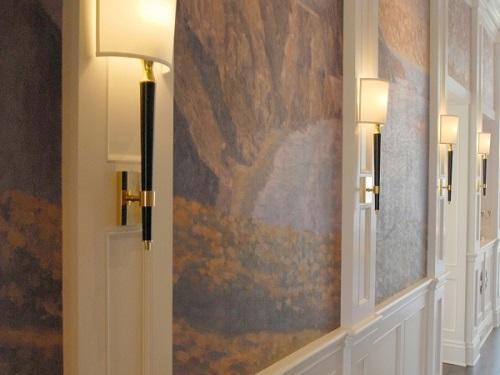 interior-painting-sf-160