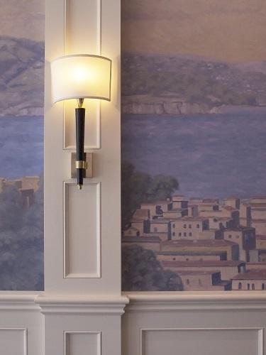 interior-painting-sf-161