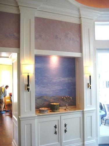 interior-painting-sf-162