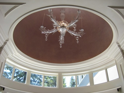 interior-painting-sf-164